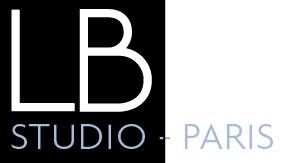 Studio LB -Paris